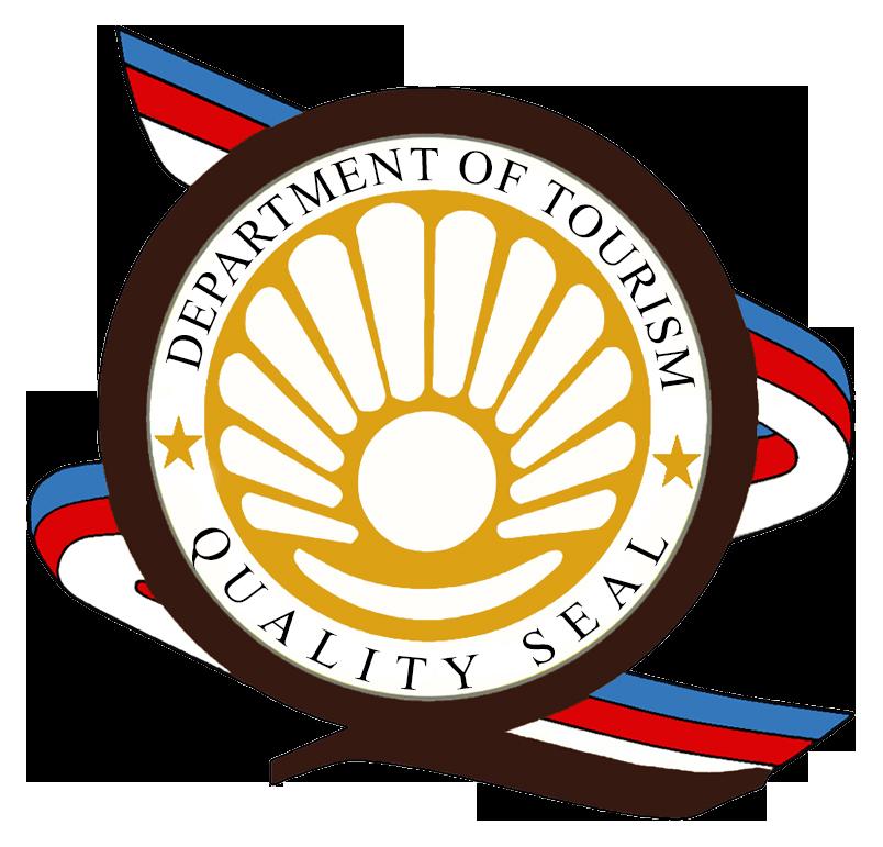 tourism seal